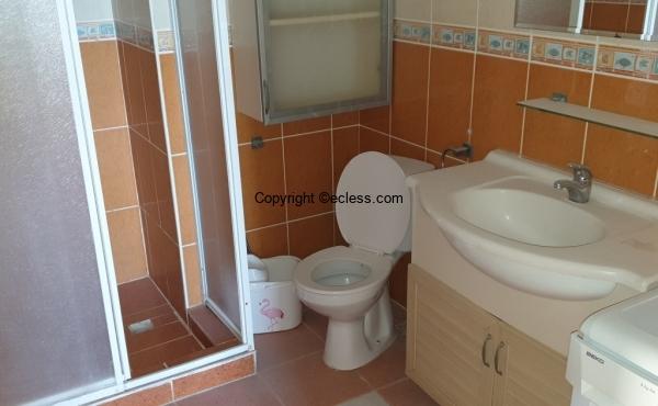 Bathroom@General Washbasin
