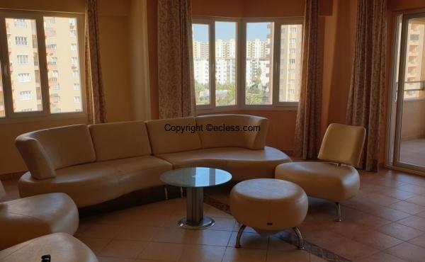 Living Room@Center