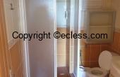 Bathroom@General Shower