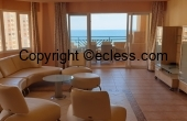 eCL4200, 230m² Hoek appartement in Mersin Liparis 3