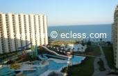 eCL3980, 3+1 Wohnung zu kaufen in Mersin Liparis 5