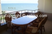 eCL3940, 3+1 for sale in Mersin Liparis 5 residential complex