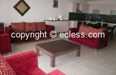 ECL3850, Buy fully furnished luxury apartment in Liparis 5