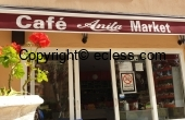 eCL903486049, Supermarket Cafe-Restaurant for sale in Liparis 3 residential complex