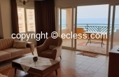 eCL4483, Very nice apartment for sale in Liparis 3